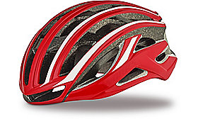 S-WORKS PREVAIL II HLMT CE