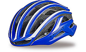S-WORKS PREVAIL II HELMET CE ACBLU ASIA S