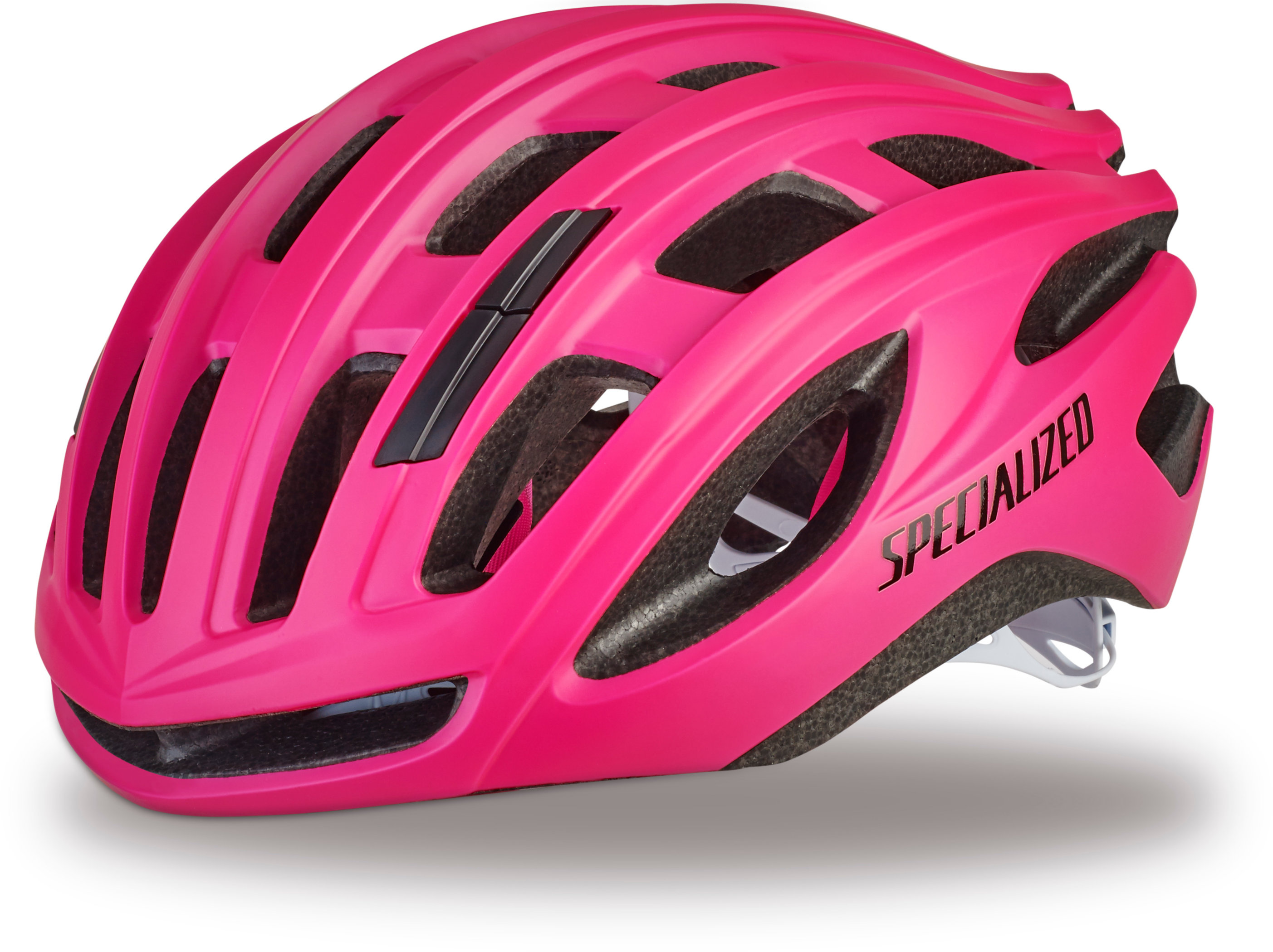 Specialized Women´s Propero 3 High Vis Pink L - Alpha Bikes