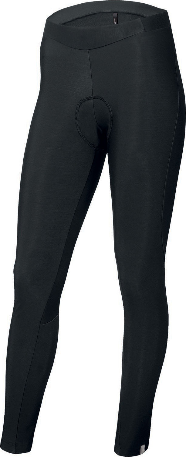 Specialized Therminal RBX Sport Wmn Cycling Tight Black Small - Alpha Bikes