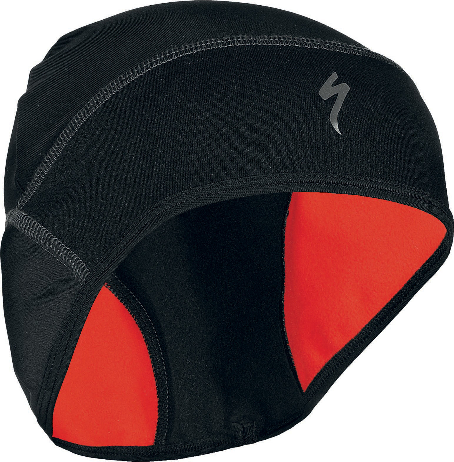 SPECIALIZED ELEMENT UNDERHELMET BLK XL - Alpha Bikes