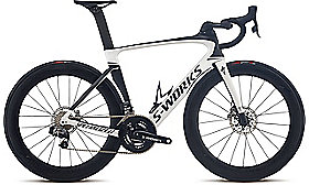 S-WORKS VENGE VIAS DISC RED eTAP