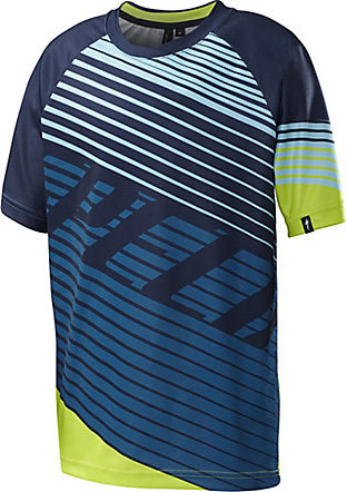 Specialized Enduro Grom 3/4 Jersey Hyper Medium - Alpha Bikes