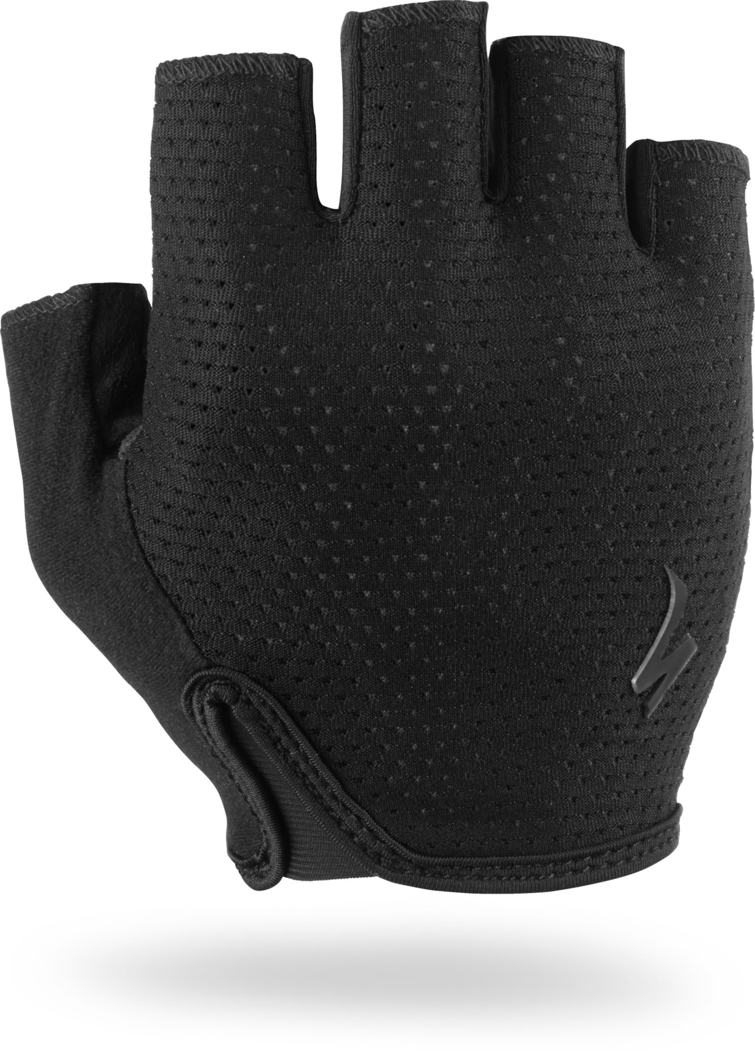 SPECIALIZED BG GRAIL GLOVE SF BLK S - Bikedreams & Dustbikes