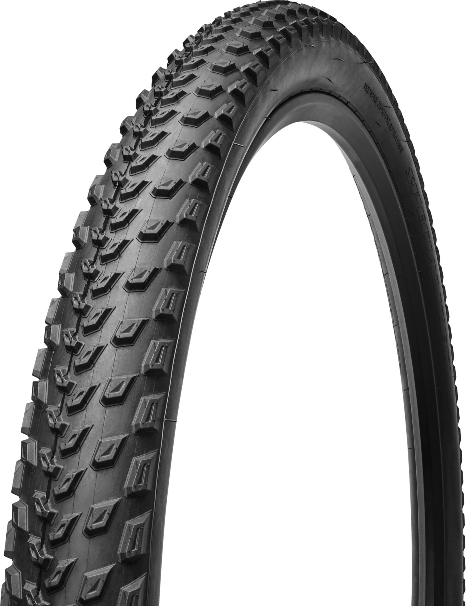 SPECIALIZED FAST TRAK 2BR TIRE 26X2.1 - Alpha Bikes