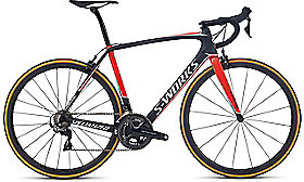 S-WORKS TARMAC DA
