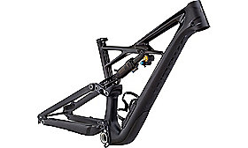 S-WORKS ENDURO FSR CARBON 27.5 FRAME