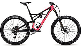 ENDURO FSR ELITE CARBON 27.5