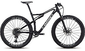 S-WORKS EPIC MEN CARBON SRAM 29