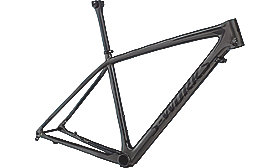 S-WORKS EPIC HT MEN CARBON 29 FRAME