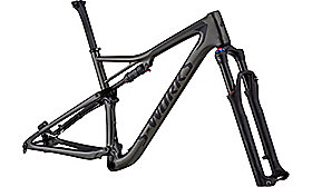 S-WORKS EPIC MEN CARBON 29 FRAMESET