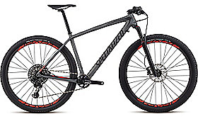 EPIC HT MEN EXPERT CARBON 29