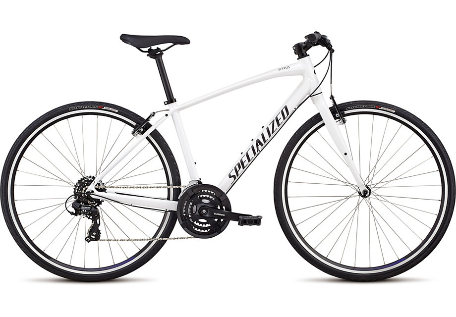 http://www.specialized-onlinestore.jp/shop/