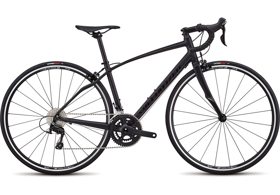 SPECIALIZED DOLCE ELITE(スペシャライズド ドルチェ エリート)