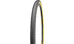 S-WORKS TRACER TUBULAR TIRE 28X33mm