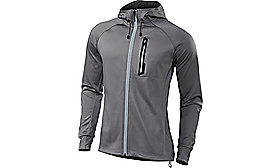 THERMINAL MTN JERSEY LS TRUGRY L