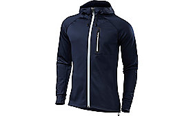 THERMINAL MTN JERSEY LS
