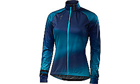 ELEMENT 1.0 JACKET WOMEN TUR XS