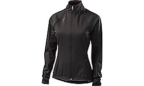 ELEMENT 2.0 HYBRID JACKET WOMEN DKCARB