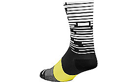 SL TALL SOCK