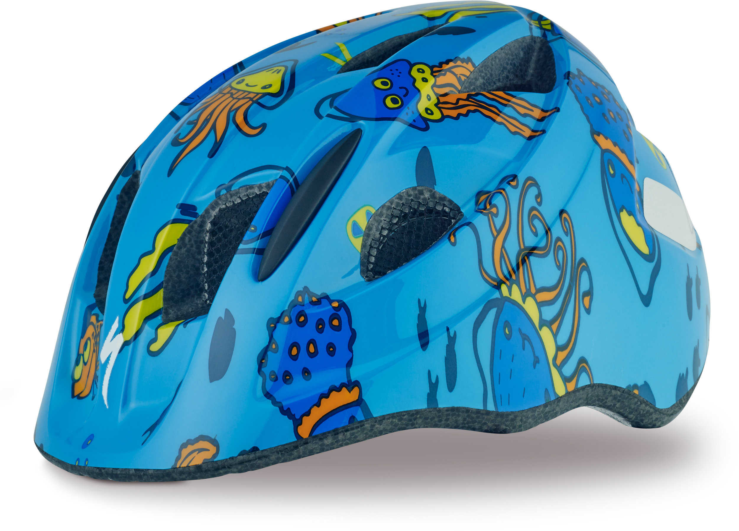 Specialized Mio Gloss Blue Jellyfish TDLR - Alpha Bikes