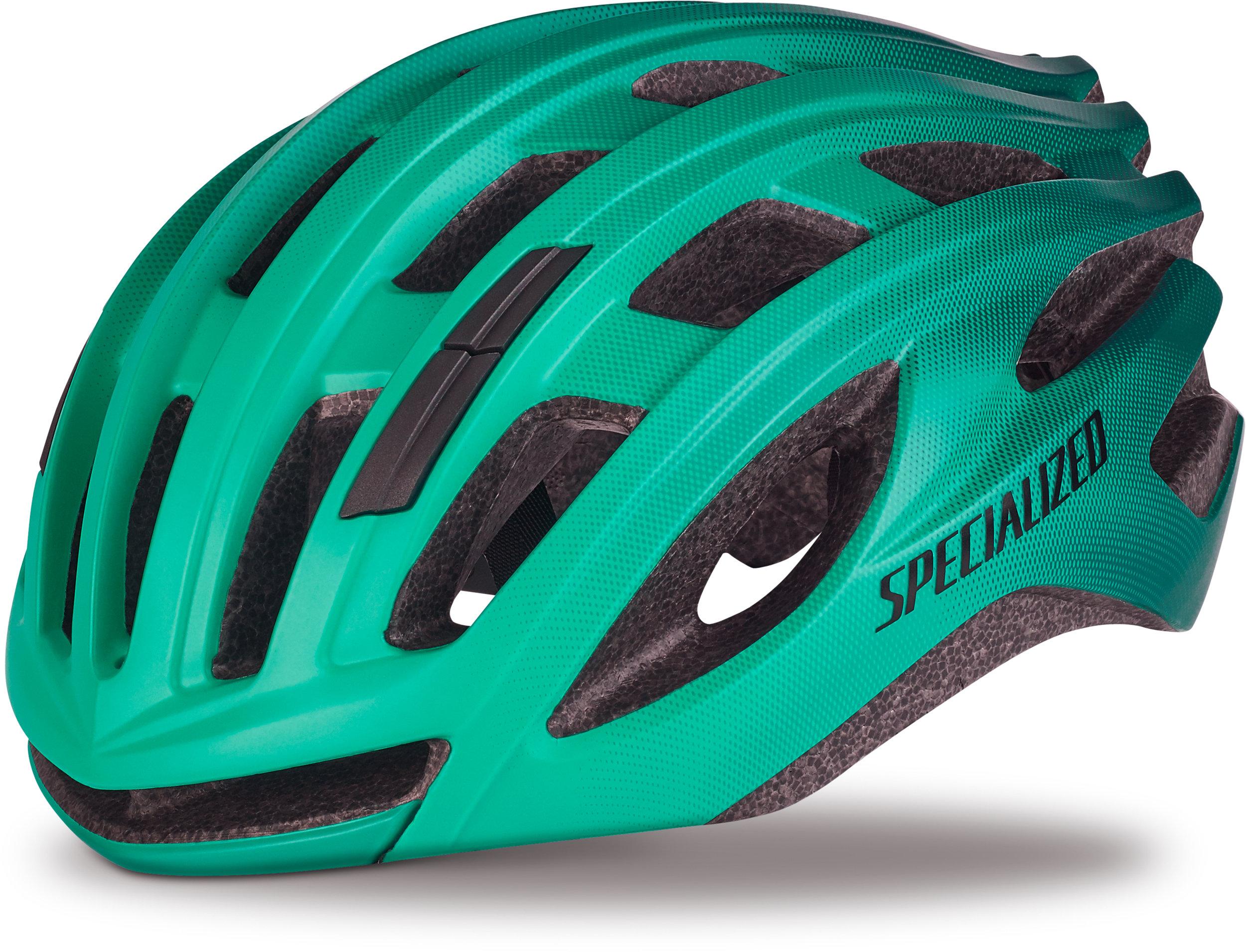 Specialized Propero 3 Matte Acid Mint Fade M - Alpha Bikes
