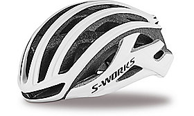 S-WORKS PREVAIL II HELMET CE
