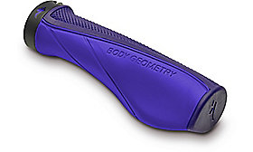 BODY GEOMETRY CONTOUR XC GRIP