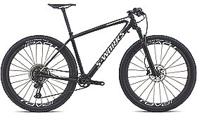 S-WORKS EPIC HT MEN CARBON SRAM 29
