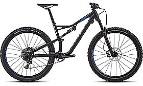 CAMBER FSR MEN COMP 27.5