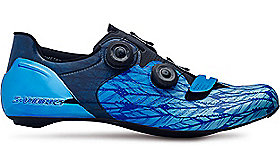 S-WORKS 6 ROAD SHOE