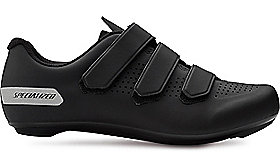 TORCH 1.0 ROAD SHOE WOMEN