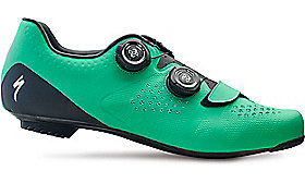 TORCH 3.0 ROAD SHOE WOMEN