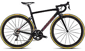 S-WORKS TARMAC WOMEN