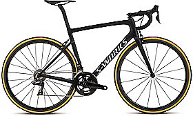 S-WORKS TARMAC MEN ULTRALIGHT Di2