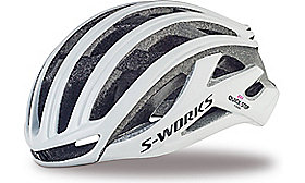S-WORKS PREVAIL II TEAM HELMET CE 2017 QS ASIA L