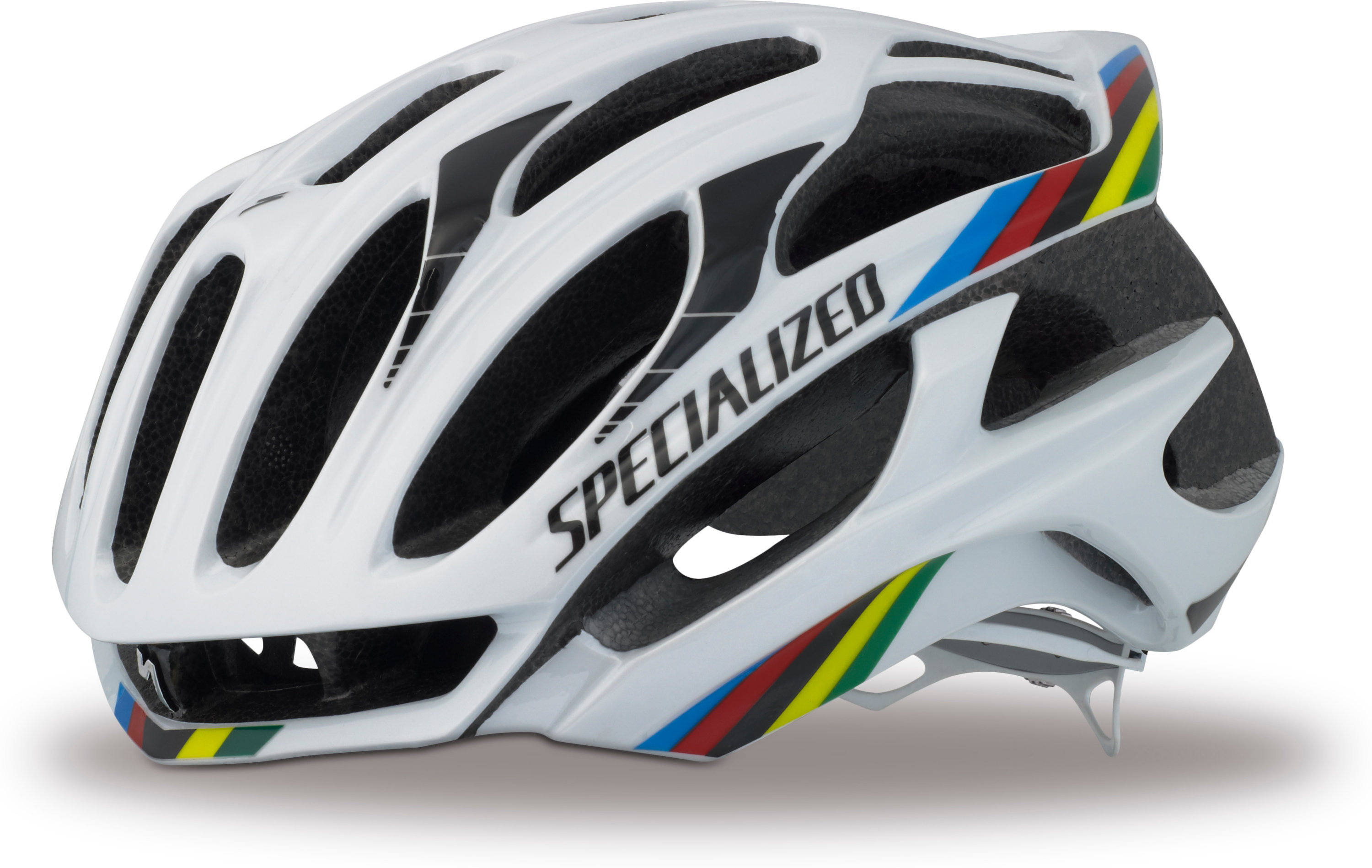SPECIALIZED SW PREVAIL HLMT CE WC S - Alpha Bikes