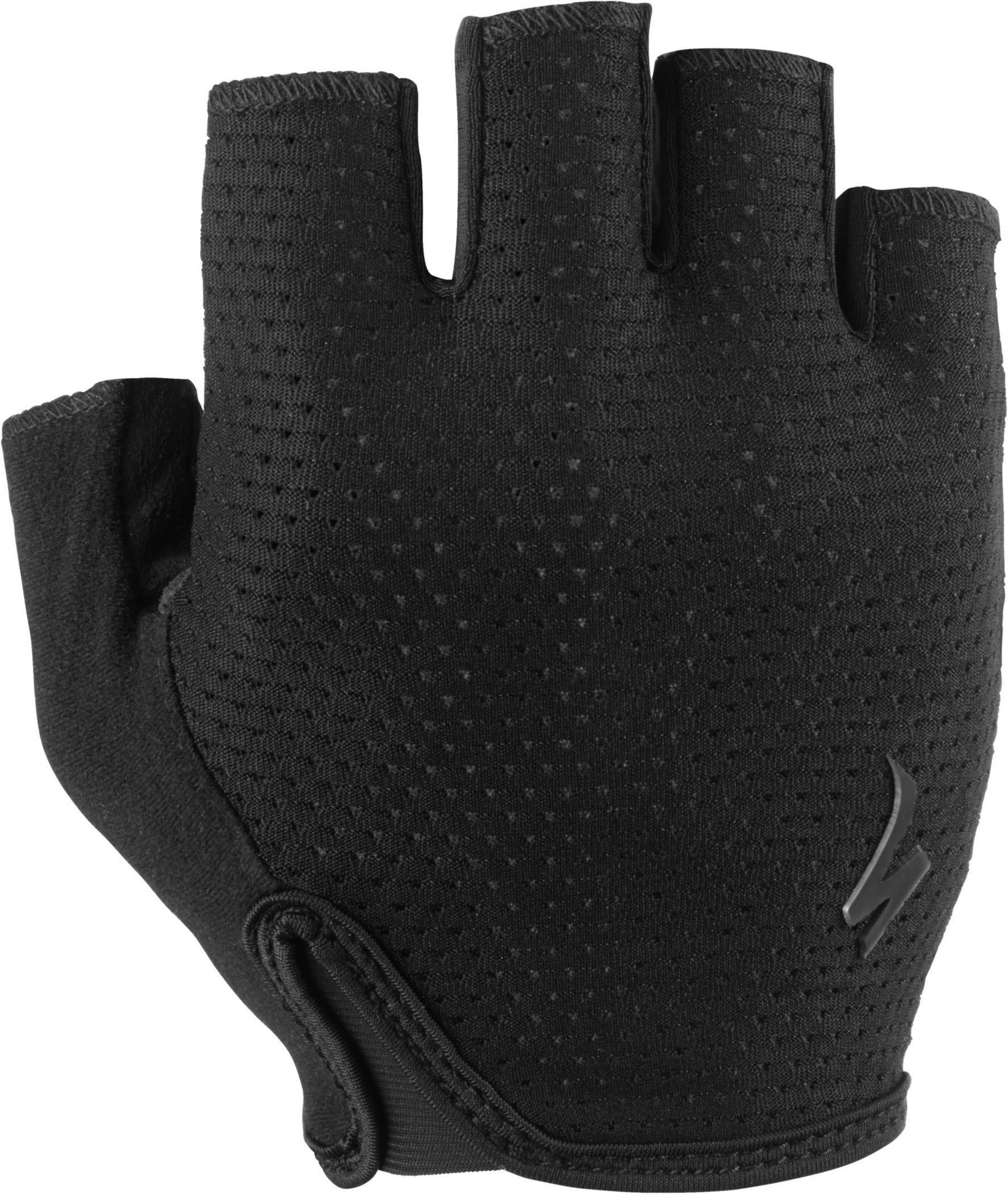 Specialized Grail Gloves Black Large - Alpha Bikes