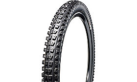BUTCHER DH TIRE 650BX2.5