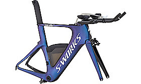S-WORKS SHIV MODULE