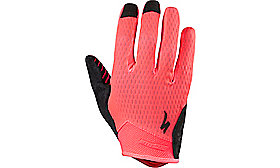 XC LITE GLOVE LONG FINGER