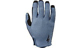 LODOWN GLOVE LONG FINGER
