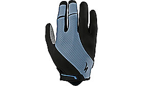 BODY GEOMETRY GEL GLOVE LONG