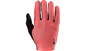 BODY GEOMETRY GRAIL GLOVE LONG