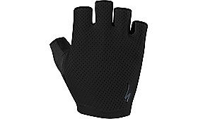 BODY GEOMETRY GRAIL GLOVE   BLK S