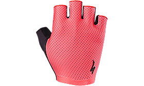 BODY GEOMETRY GRAIL GLOVE