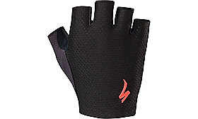BODY GEOMETRY GRAIL GLOVE   WOMEN BLK S