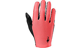 BODY GEOMETRY GRAIL GLOVE LONG FINGER WOMEN