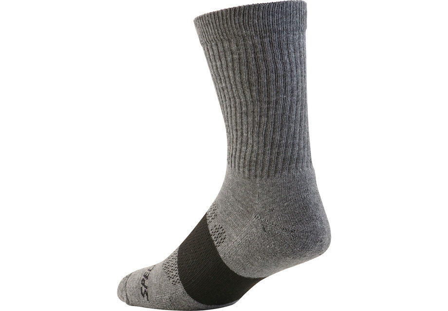 【女性に】MOUNTAIN TALL SOCK