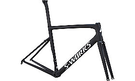S-WORKS TARMAC MEN ULTRALIGHT FRAMESET